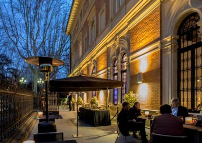 portici-hotel-bologna-terrazza-bistrot-3